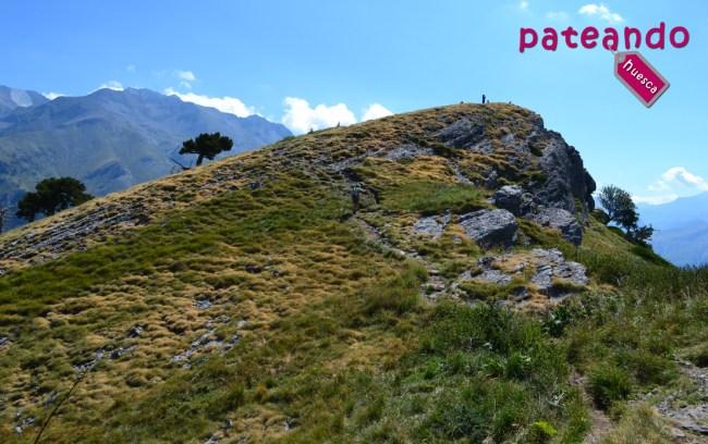 Pico Pazino