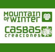 Tienda online de ropa de montaña. Mountain of Winter