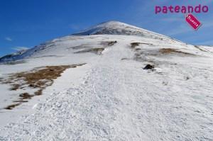 Pico Pelopín