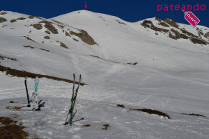 Pico Petruso