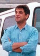 Anil Singh1-1