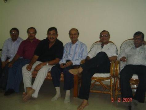 Vijay-Verma006