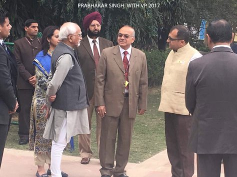 prabhakar-and-VP