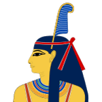 Maat goddess of due diligence