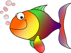 Enfish is good news for software patents