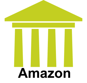 Amazon IP - Amazon acting like its own court