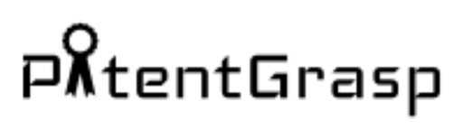 PatentGrasp