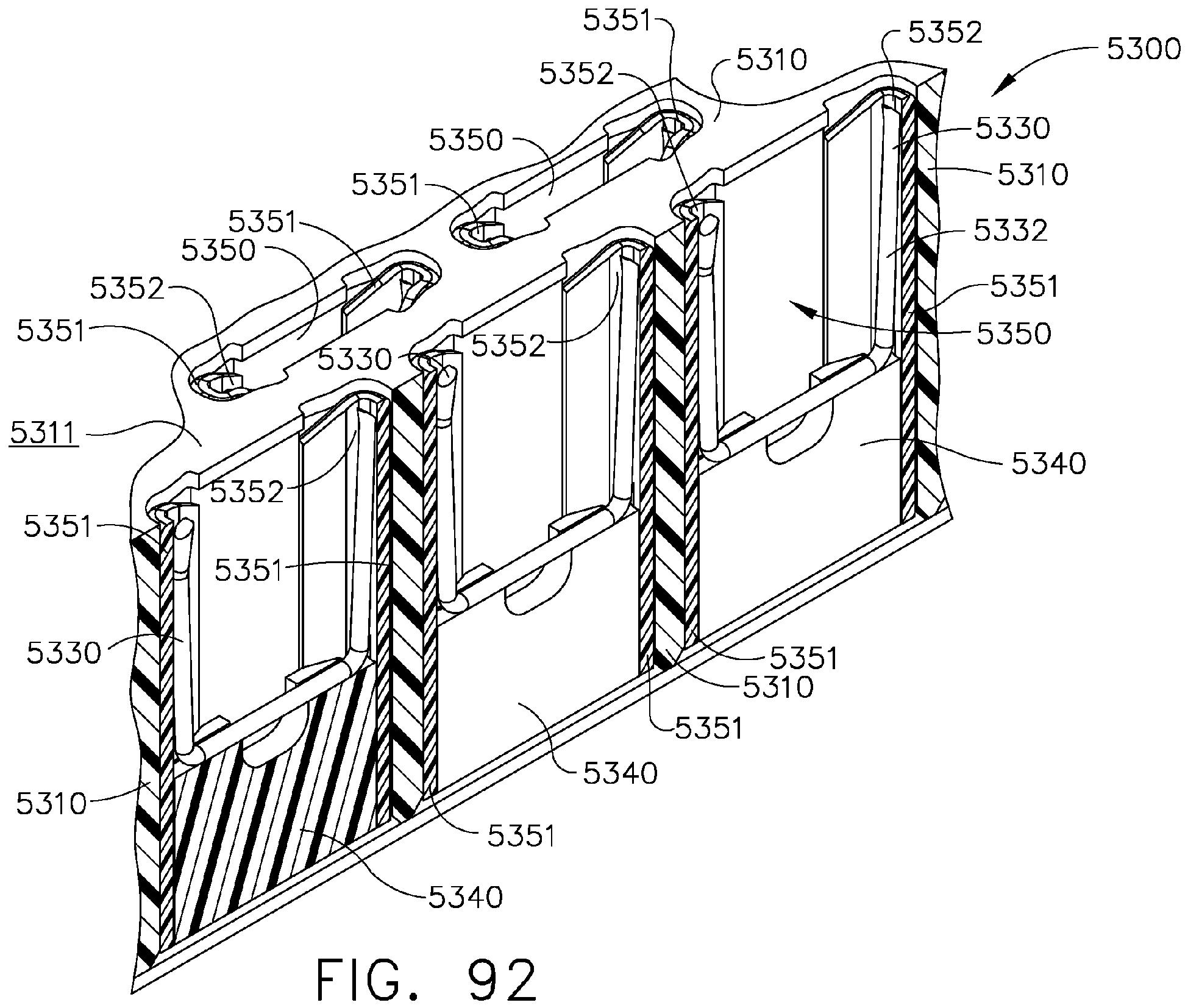 Mack Cab Wiring Diagram