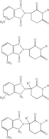 Figure US07968569-20110628-C00002