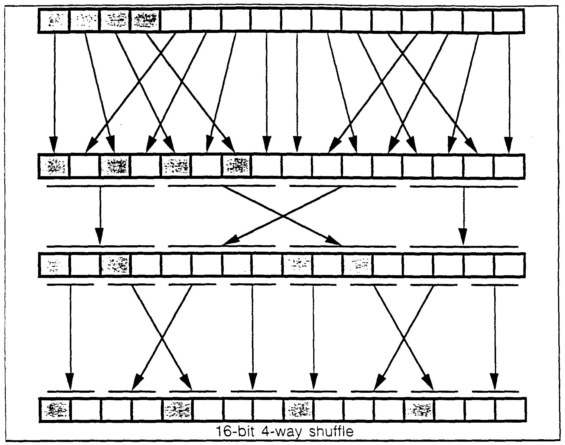 A Quad Receptacle Wiring - All Diagram Schematics A Quad Receptacle Wiring on
