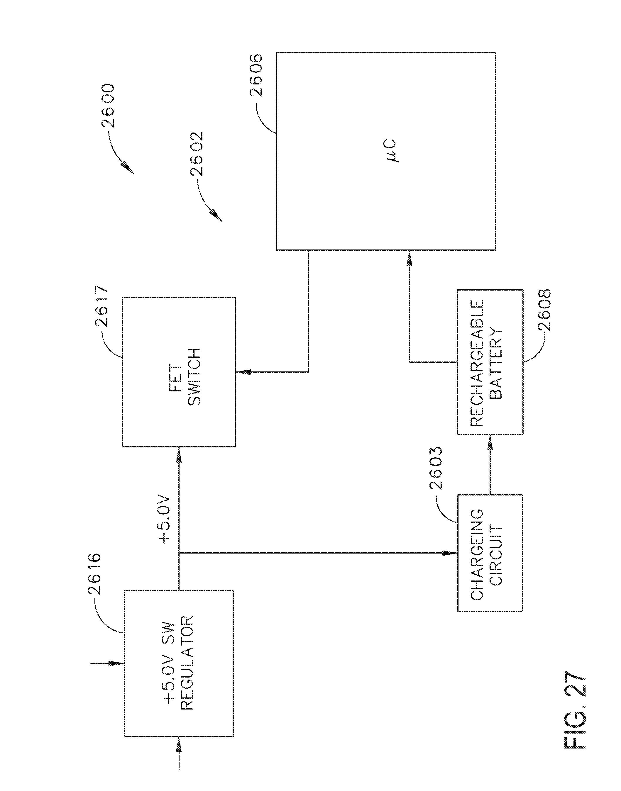 York Ac Schematic Df 072