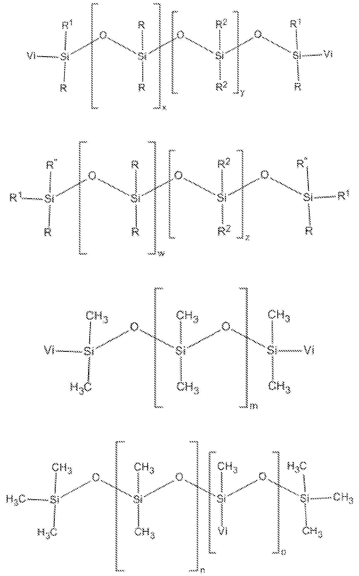 Silicone Injection Molding | Wiring Diagram Database
