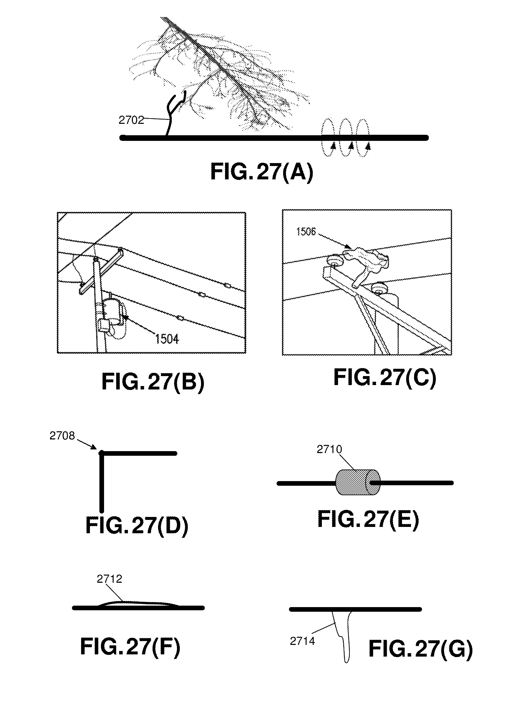 Us20160182161a1 transmission device with impairment pensation and methods for use therewith patents