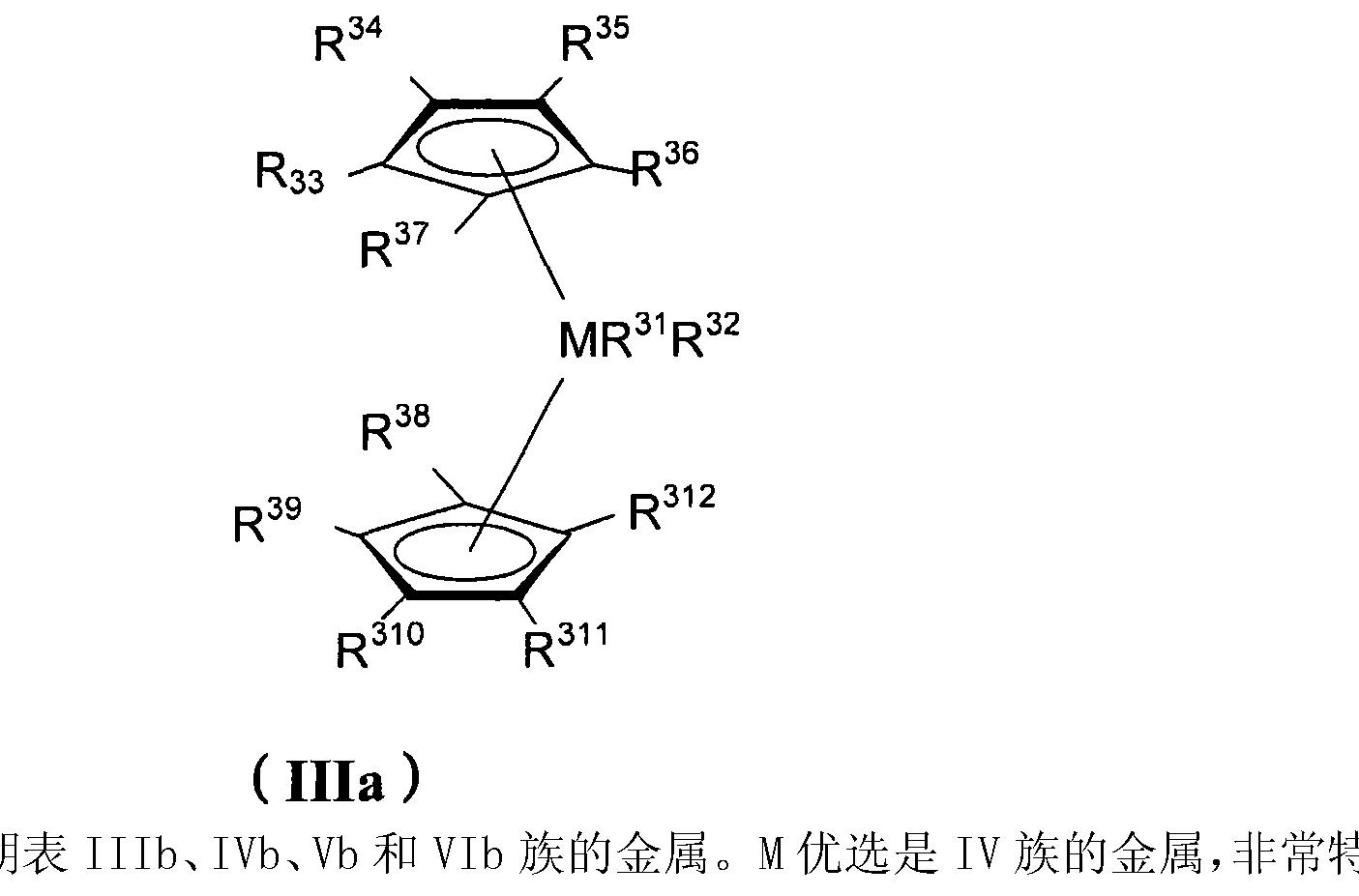 Patent Cn B