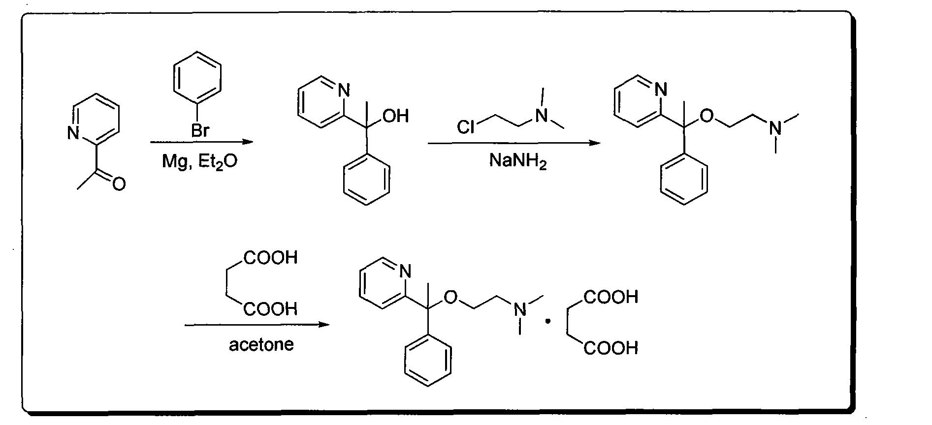 Figure CN102108059BD00041