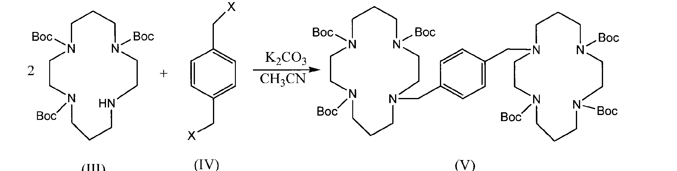 Figure CN102653536AD00061