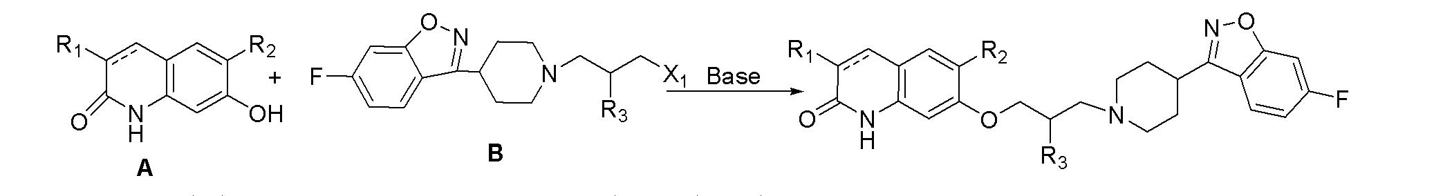 Figure CN102718758AD00062