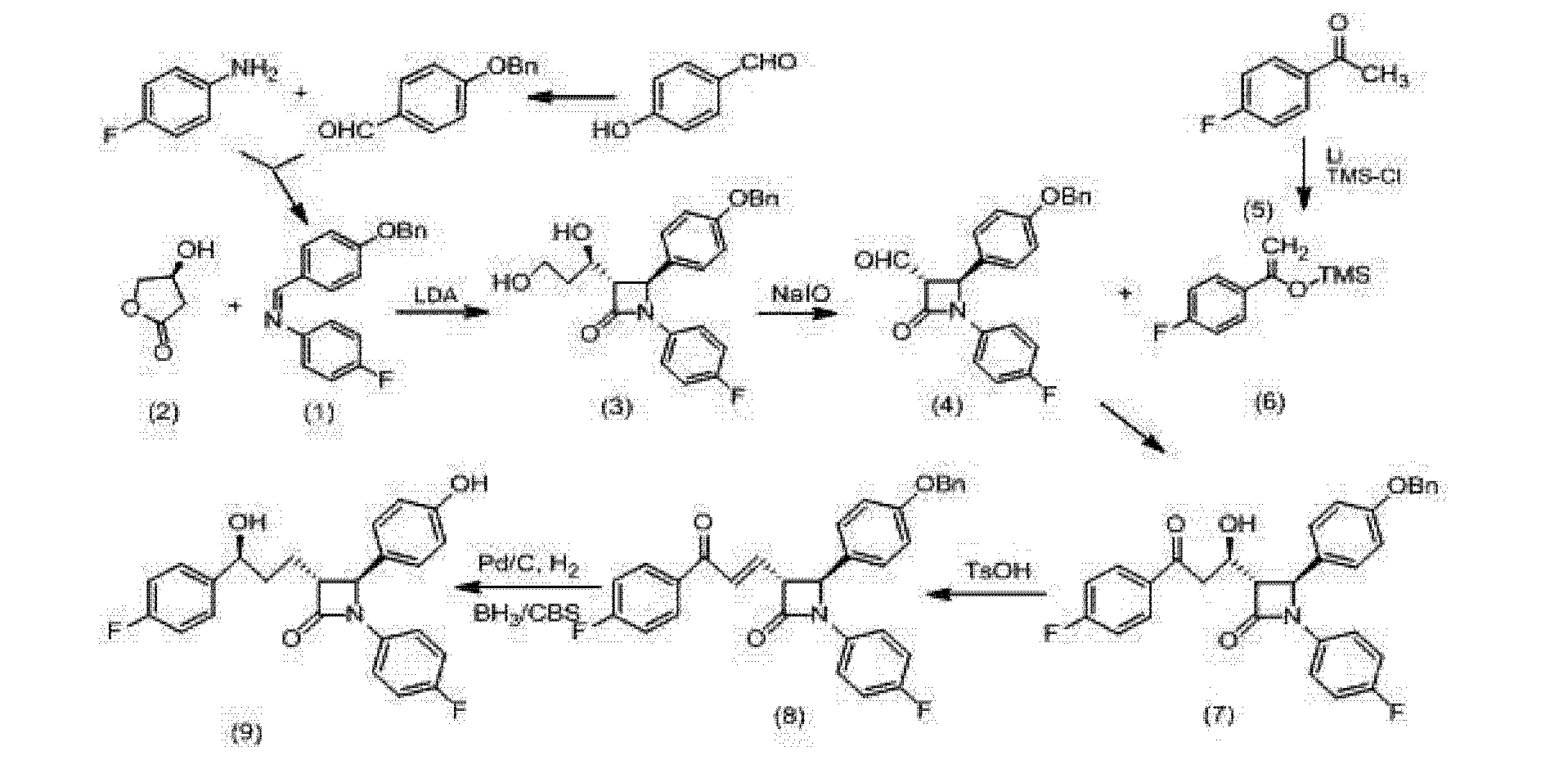 Figure CN103086938AD00061