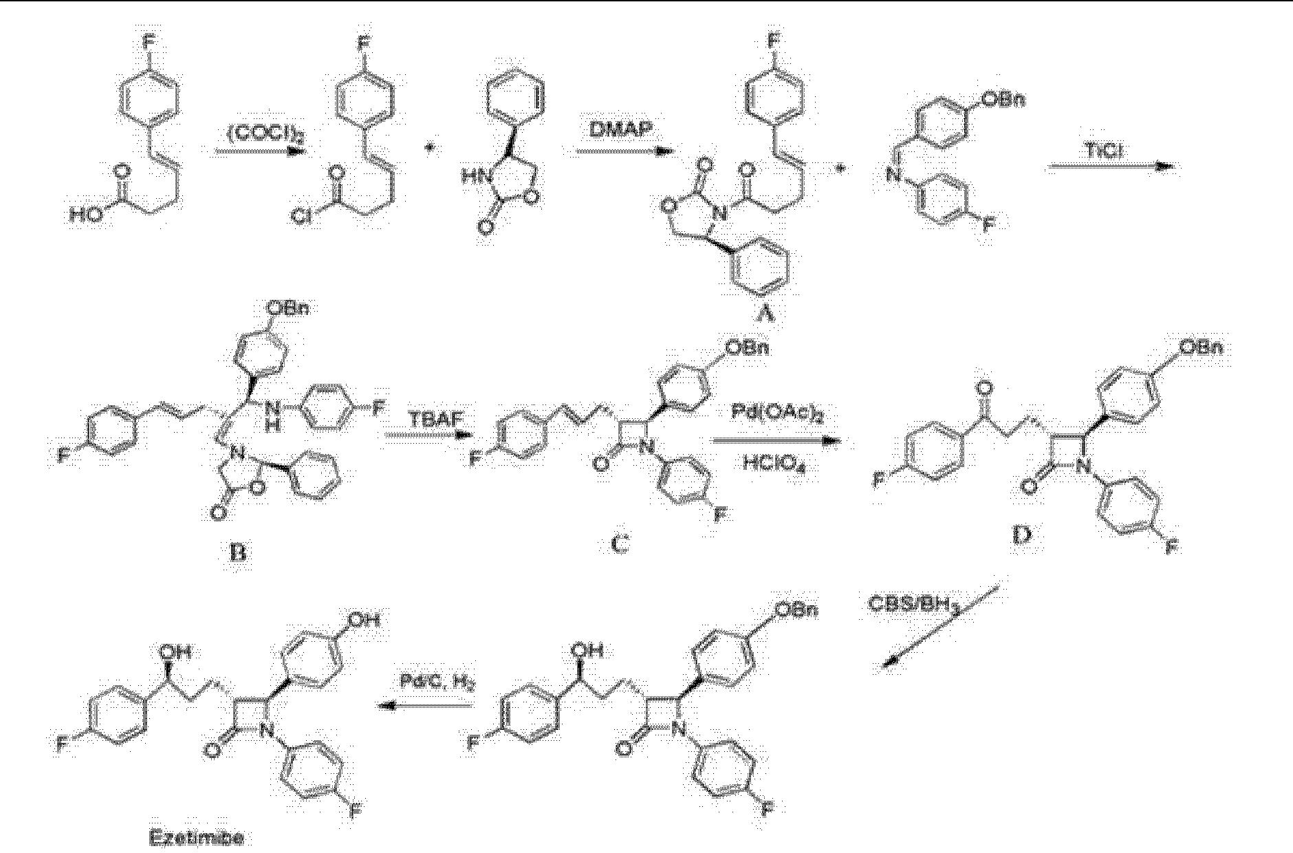 Figure CN103086938AD00081