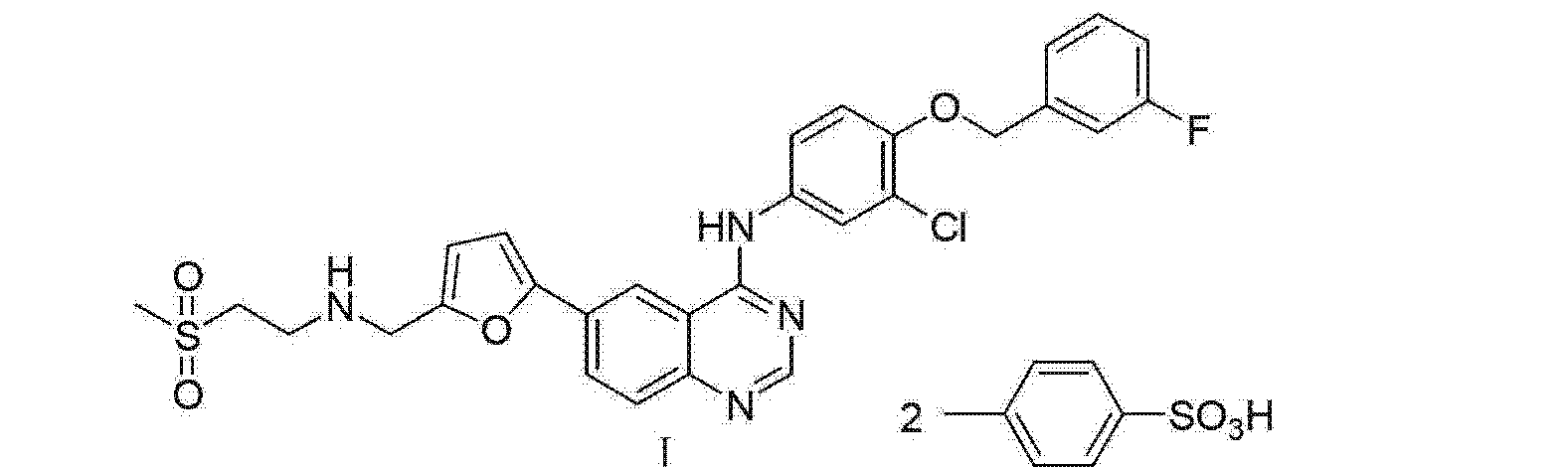 Figure CN103159747AD00031