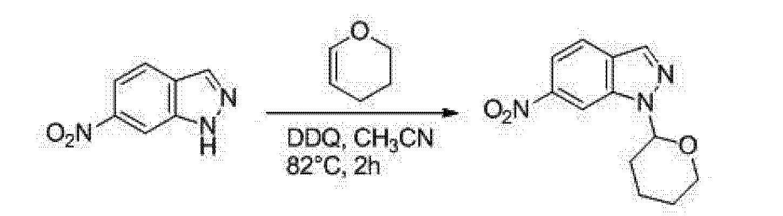 Figure CN103570696AD00121