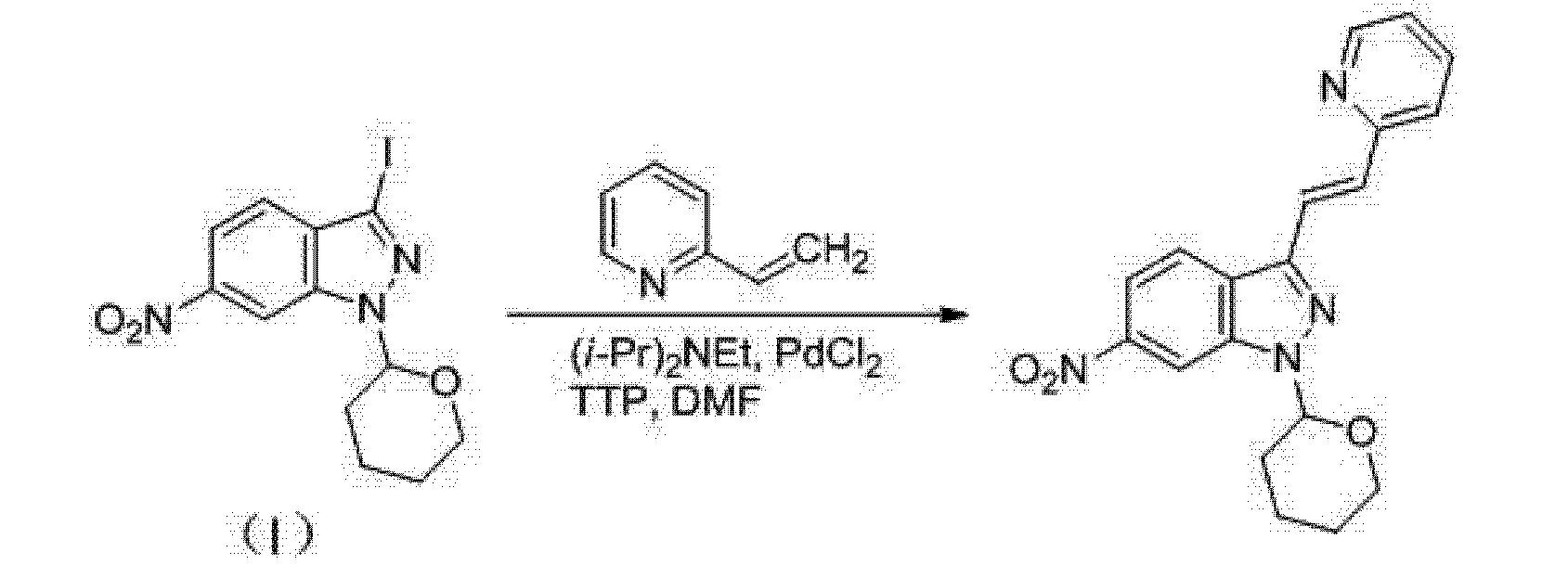 Figure CN103570696AD00131