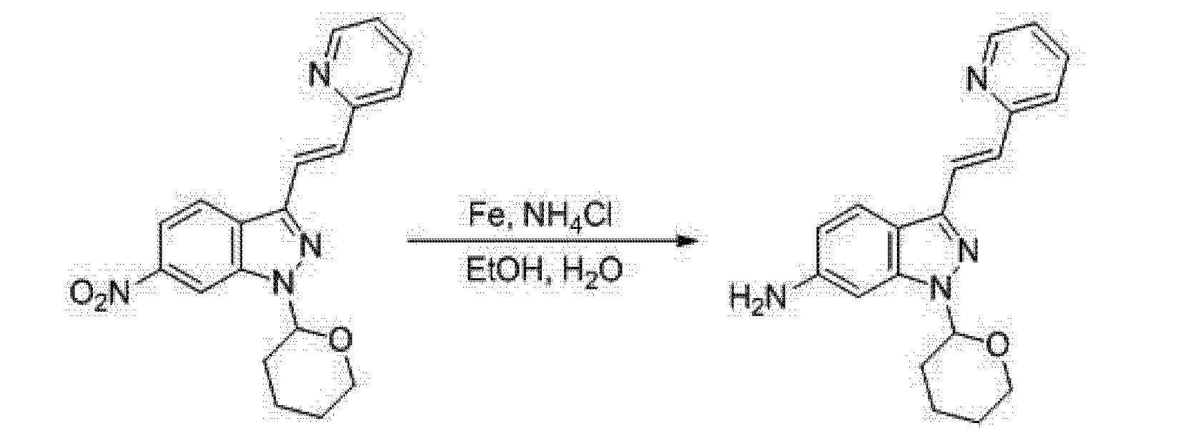 Figure CN103570696AD00181