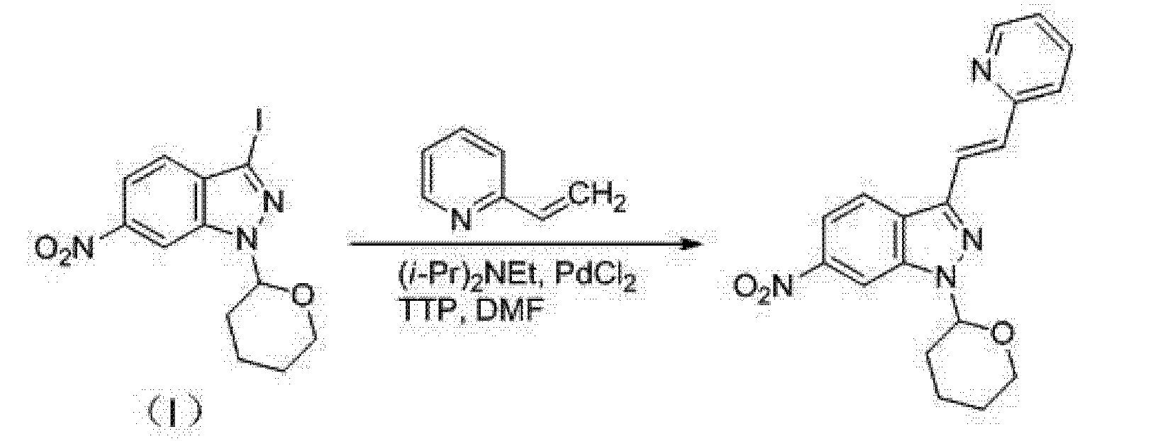 Figure CN103570696AD00212