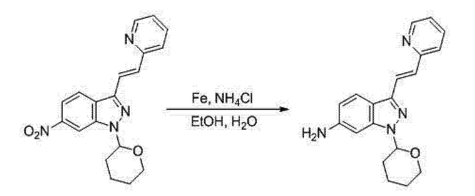 Figure CN103570696AD00221