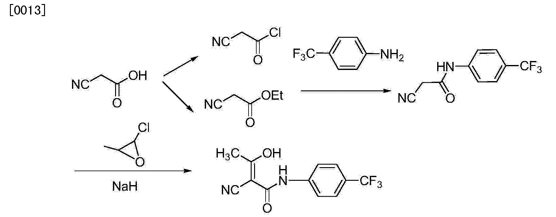Figure CN103848756AD00052