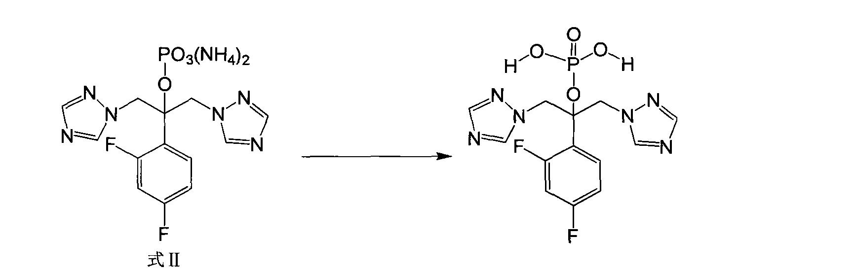 Figure CN103864844AD00072