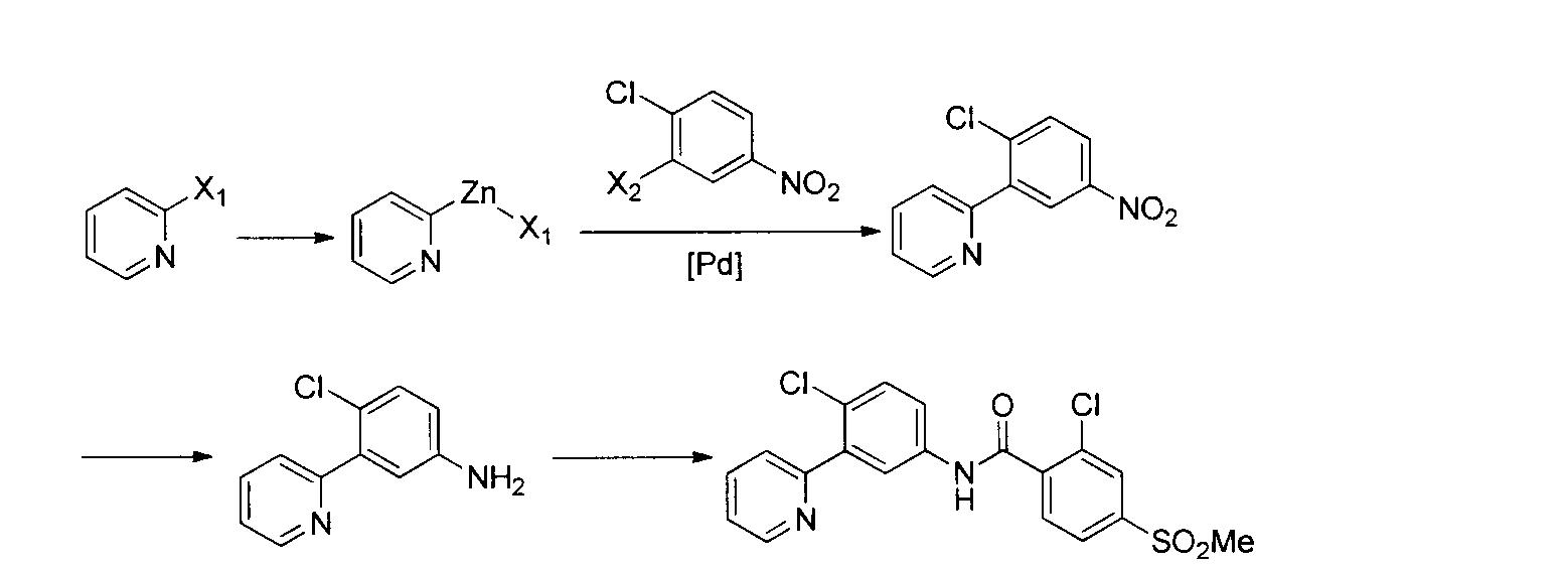 Figure CN103910671AD00052