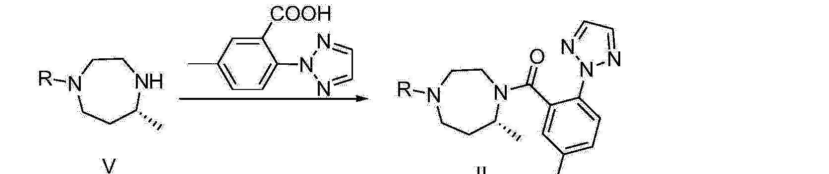 Figure CN103923068AD00091