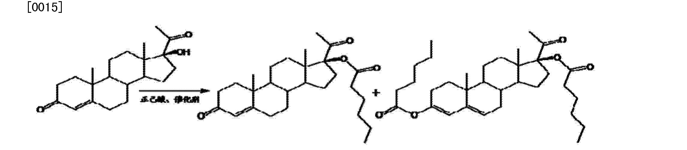 Figure CN104017041AD00042