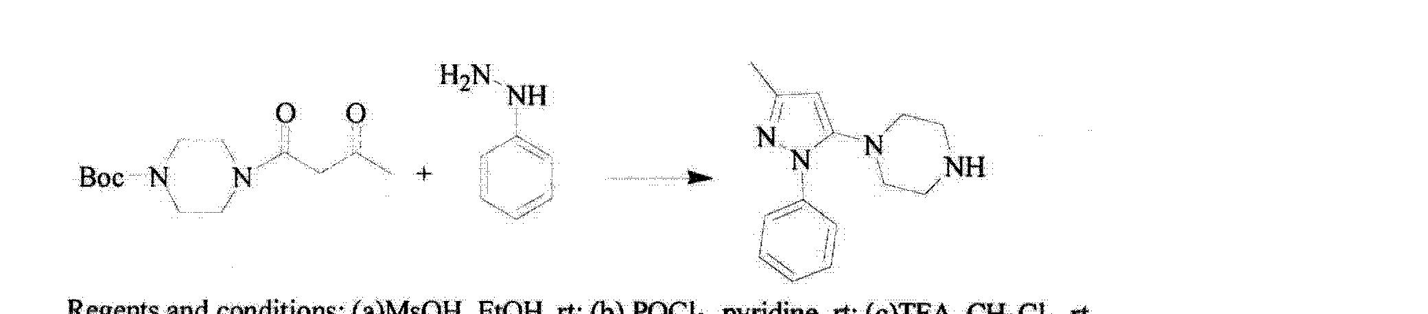 Figure CN104177295AD00042