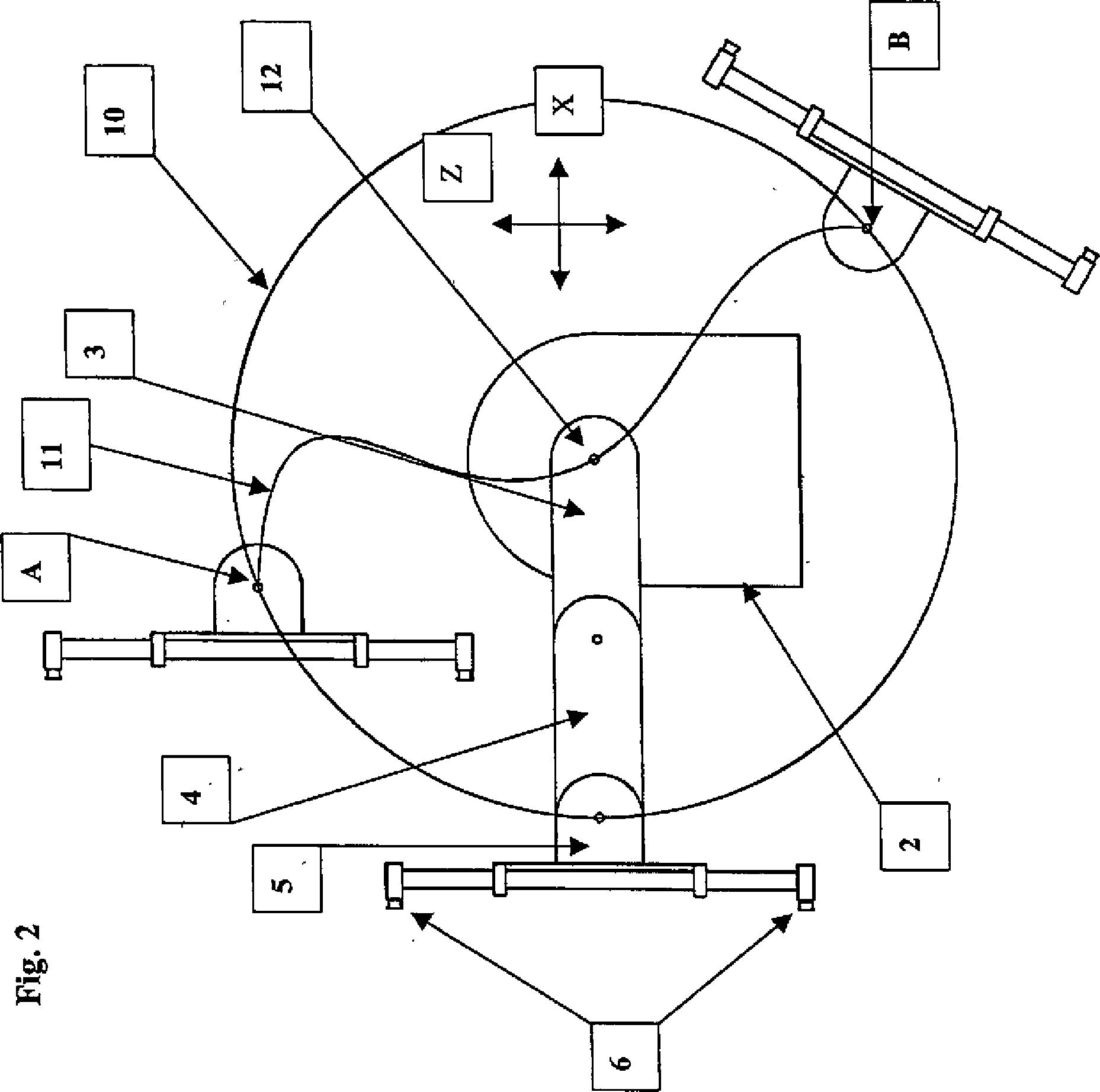 on schematic dryer wiring dbl r333et0aa