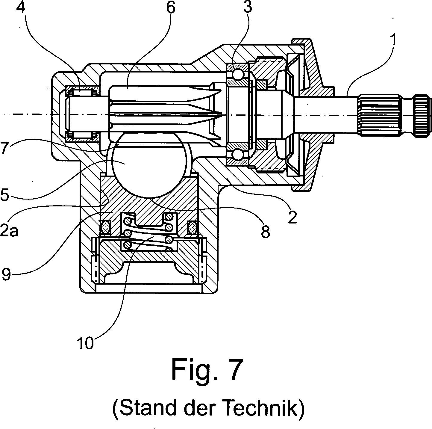Patente De A1