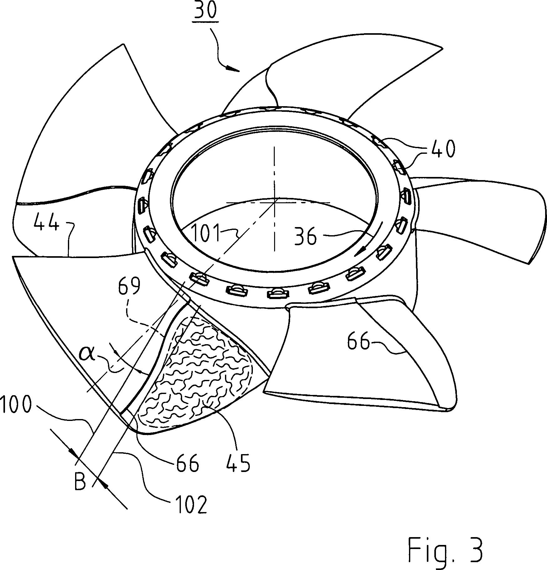 Patent De B4