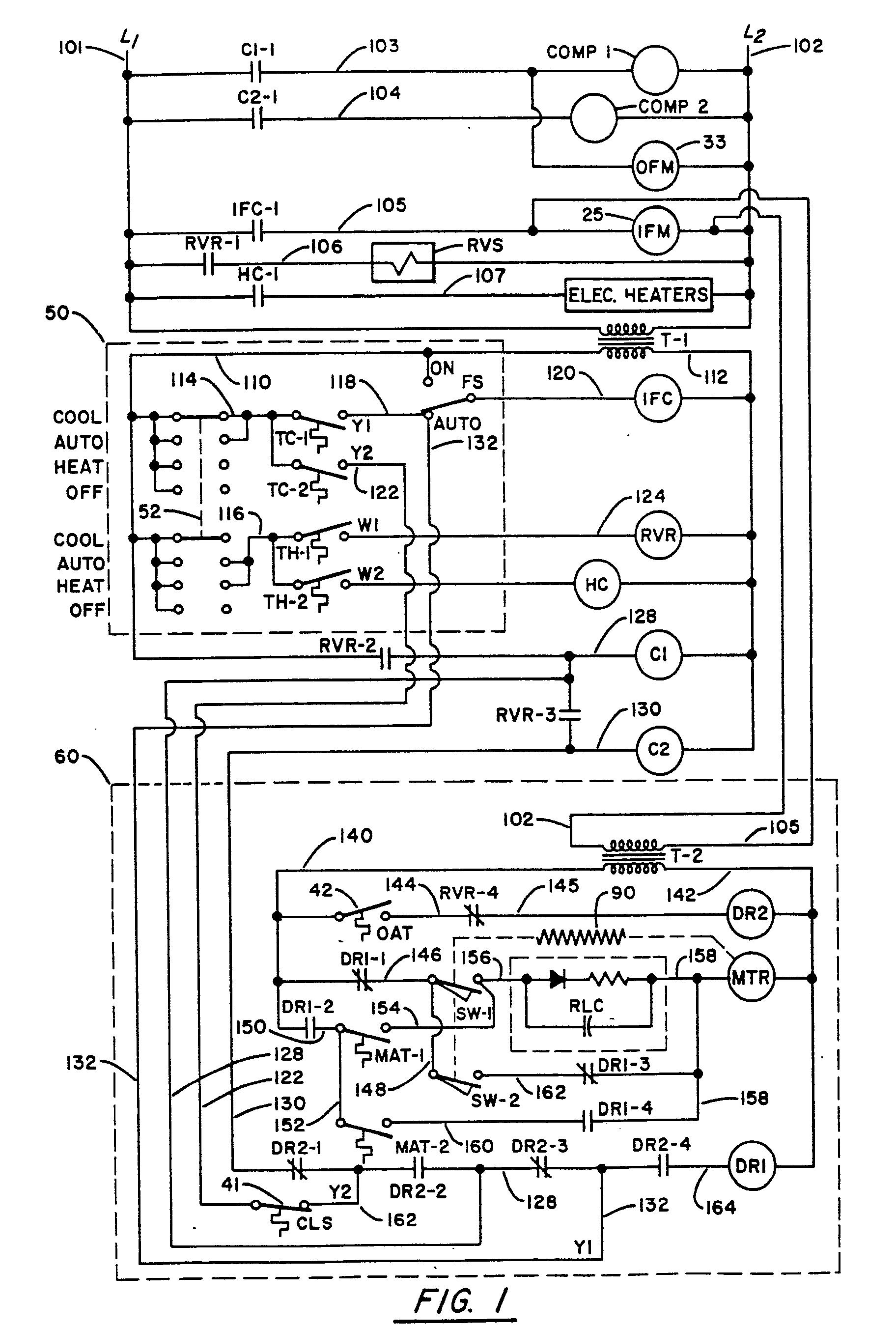 Magnificent Diagram élèctric Bobcat 320d Gift - Wiring Diagram Ideas ...