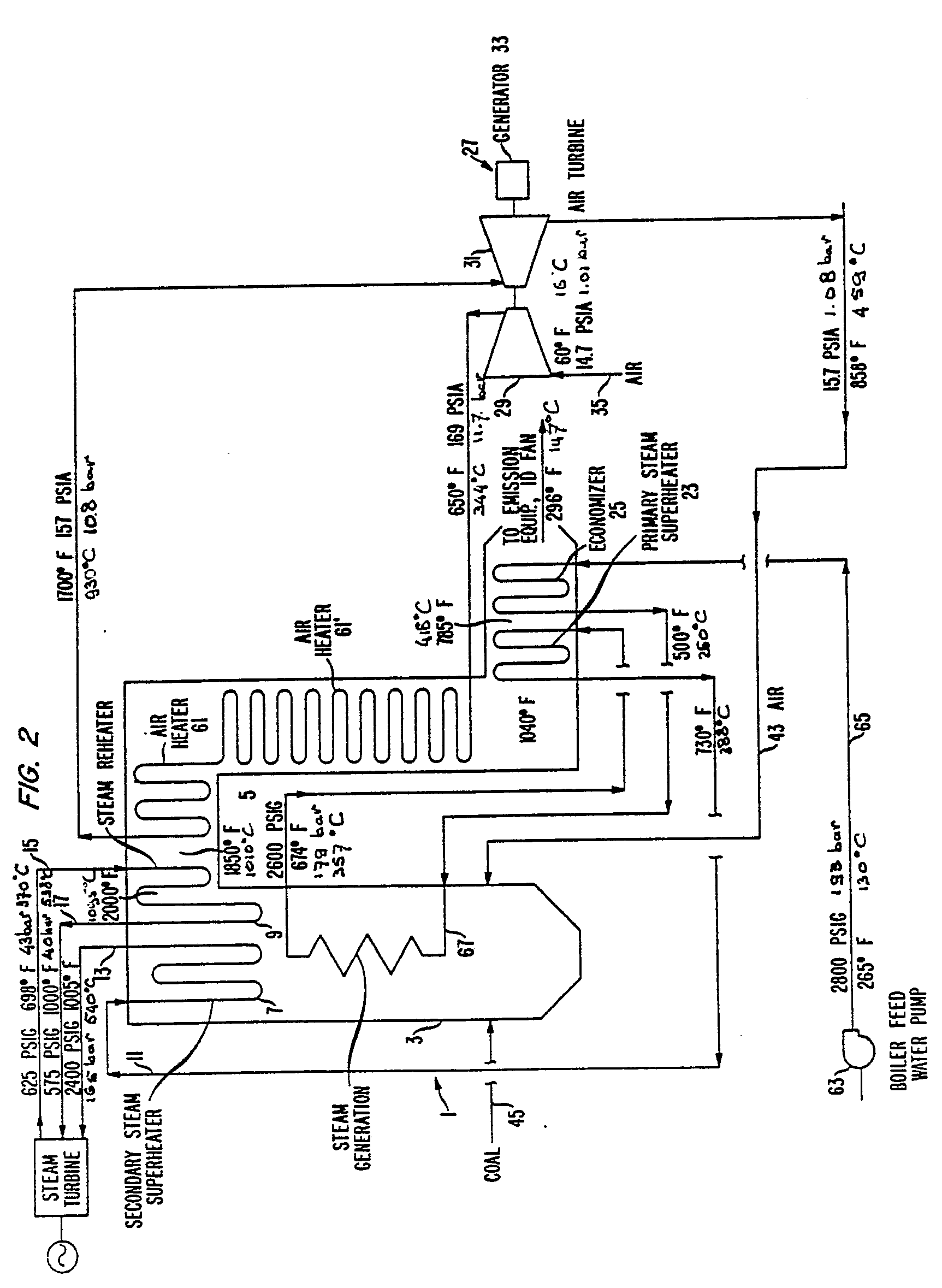 Wiring Diagram Oldsmobile Achieva