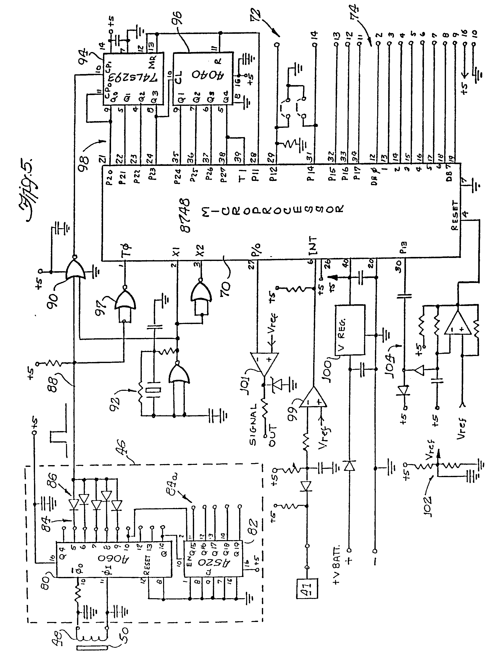 Farmall Cub Wiring Diagram 354252r92