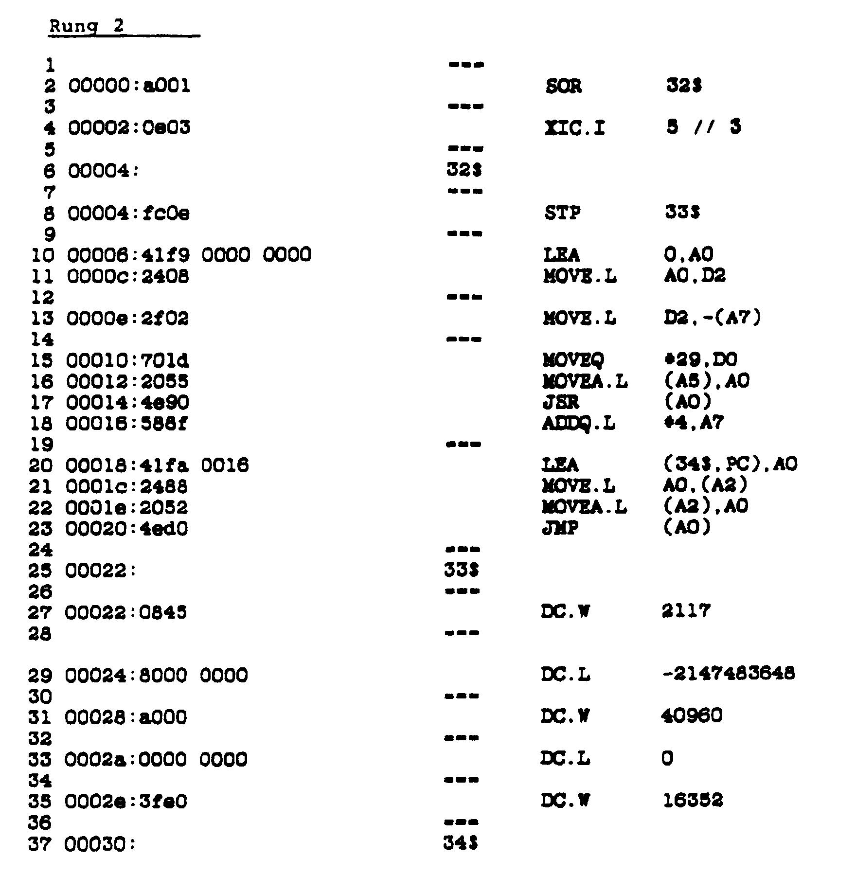 allen bradley mcc wiring diagrams