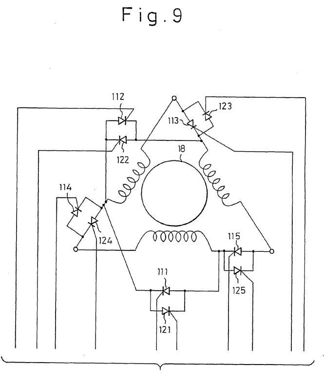 reversible ac motor wiring diagram wiring diagram reversible ac motor wiring diagram auto