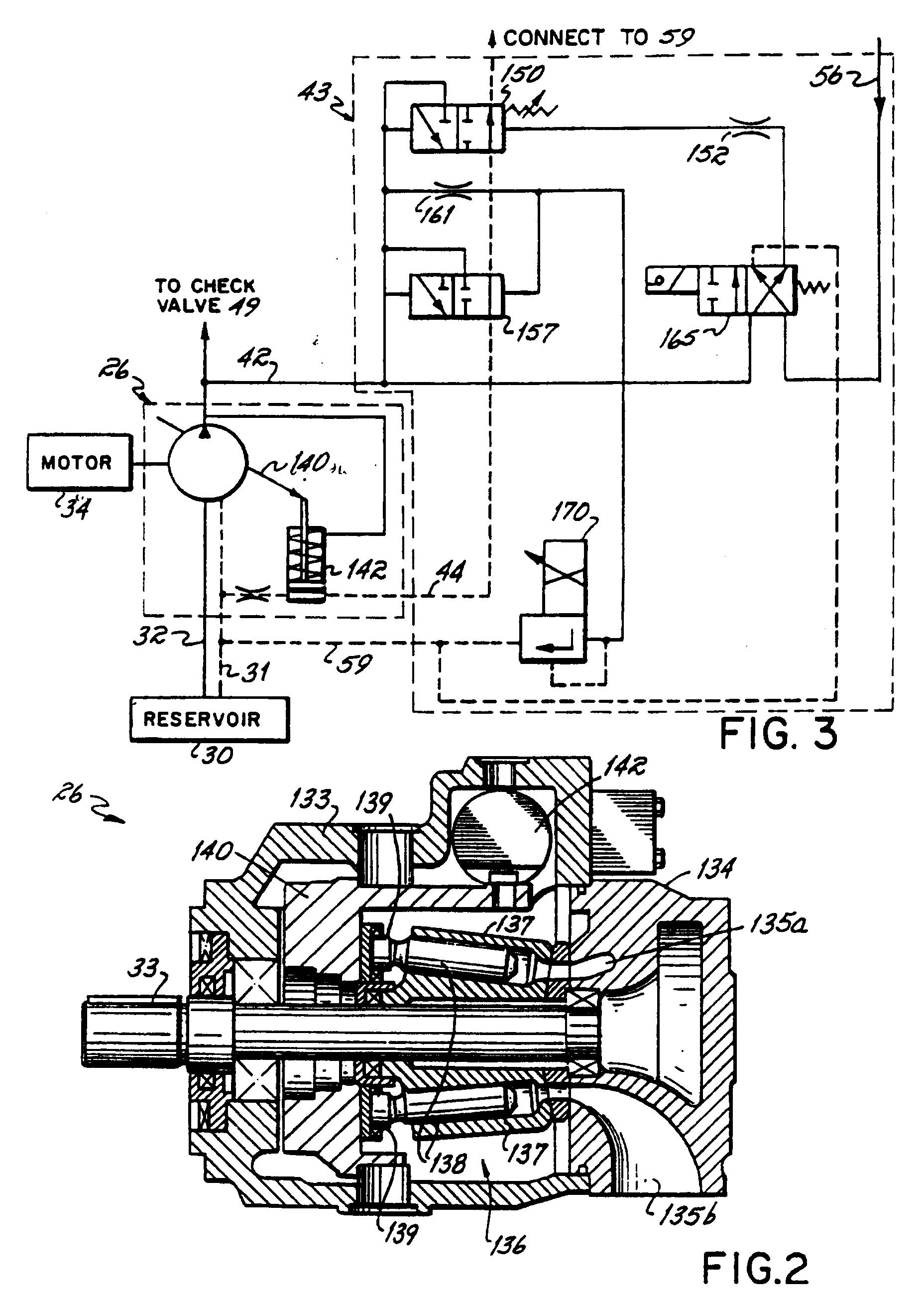 Patent Ep B2