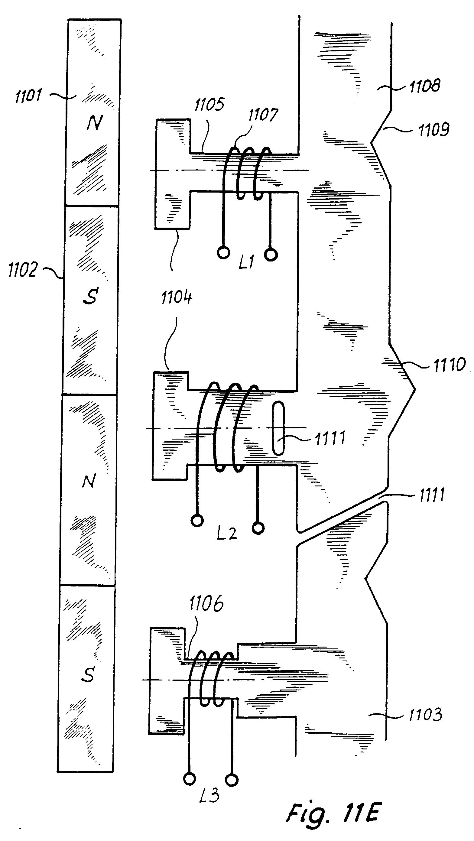 Rg550 Wiring Diagram