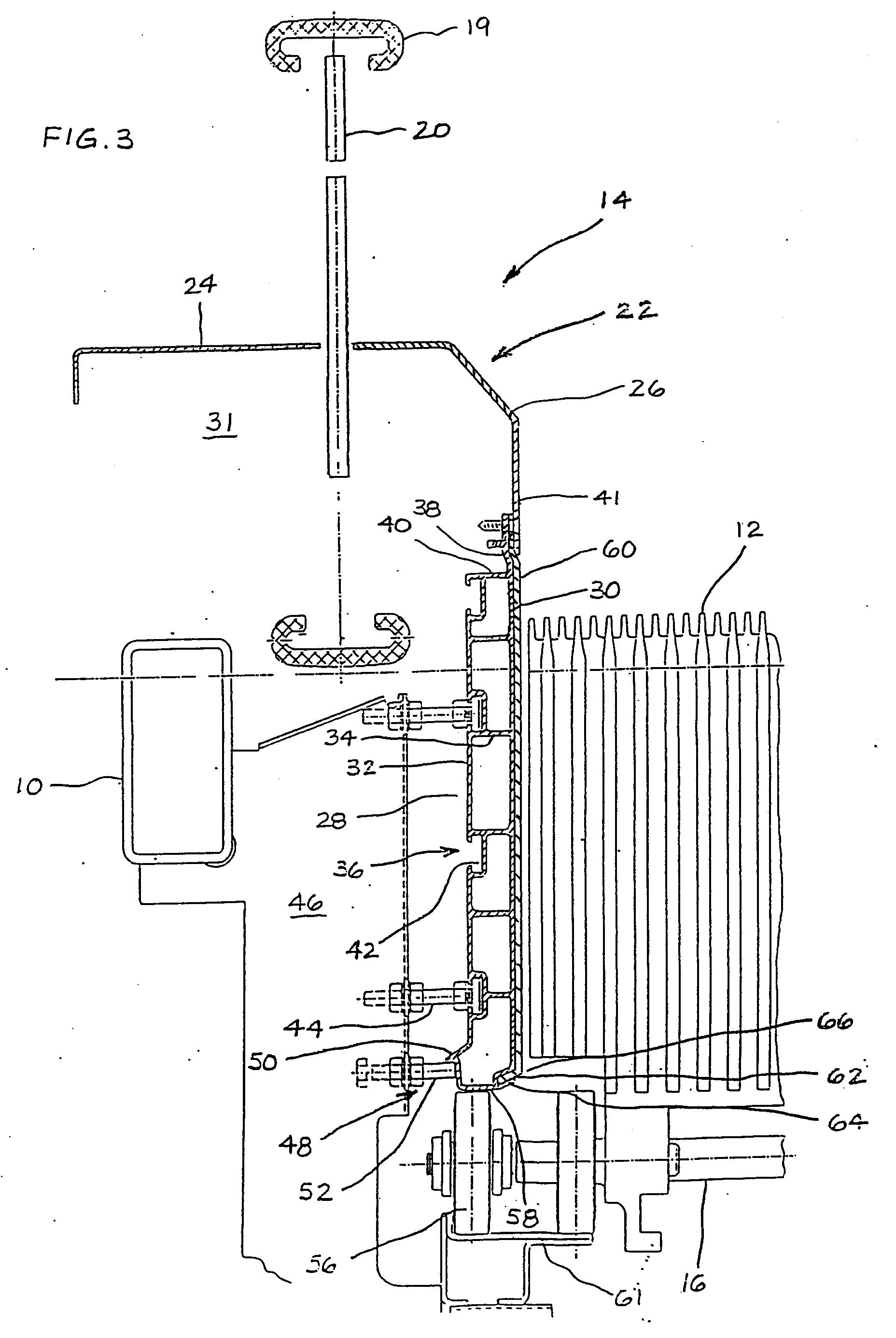 Otis Elevator Wiring Schematic. Ge Wiring Schematic ... on
