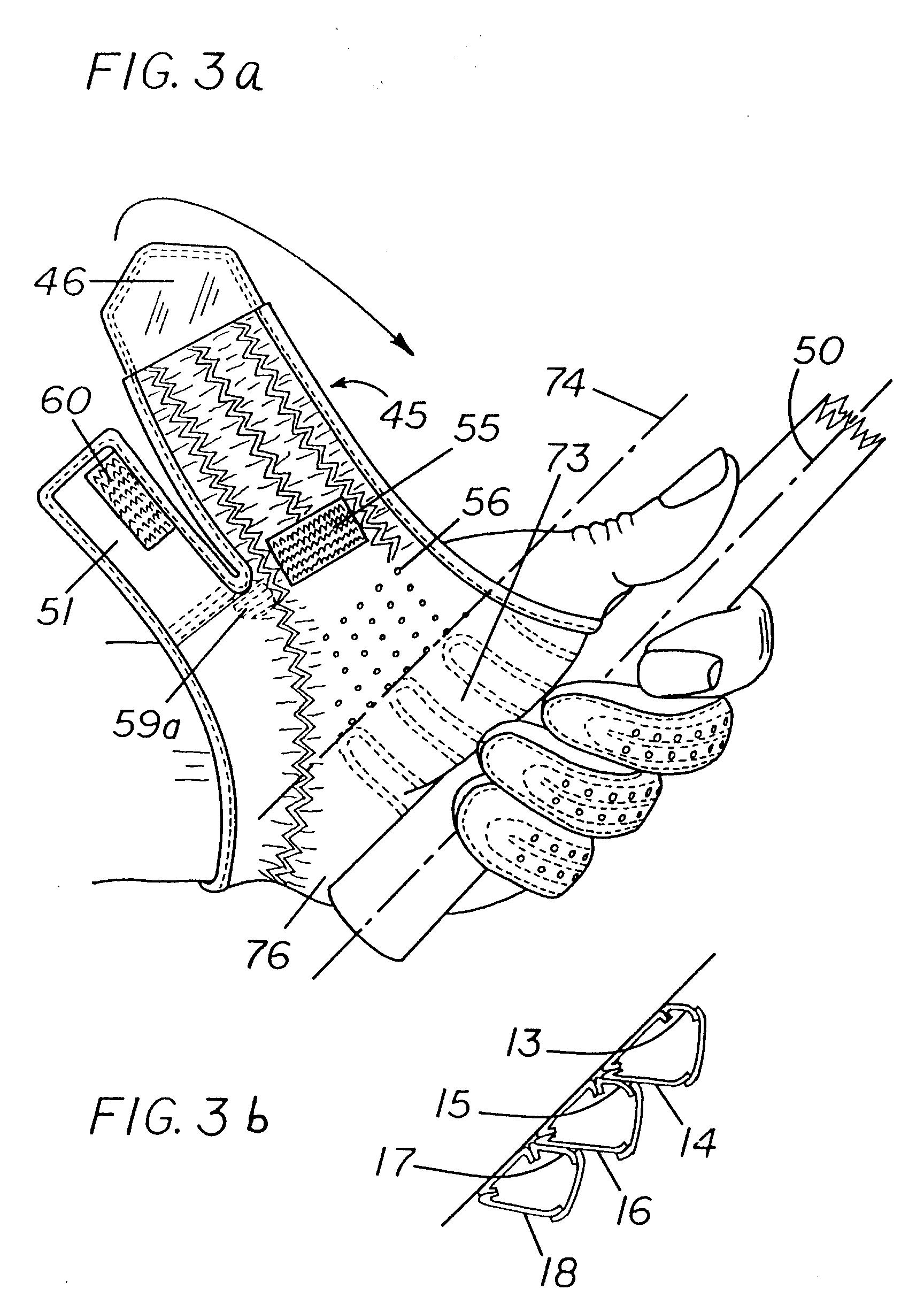 Snapper rear engine mower wiring diagram wiring diagram imgf0002 snapper rear engine mower wiring diagram