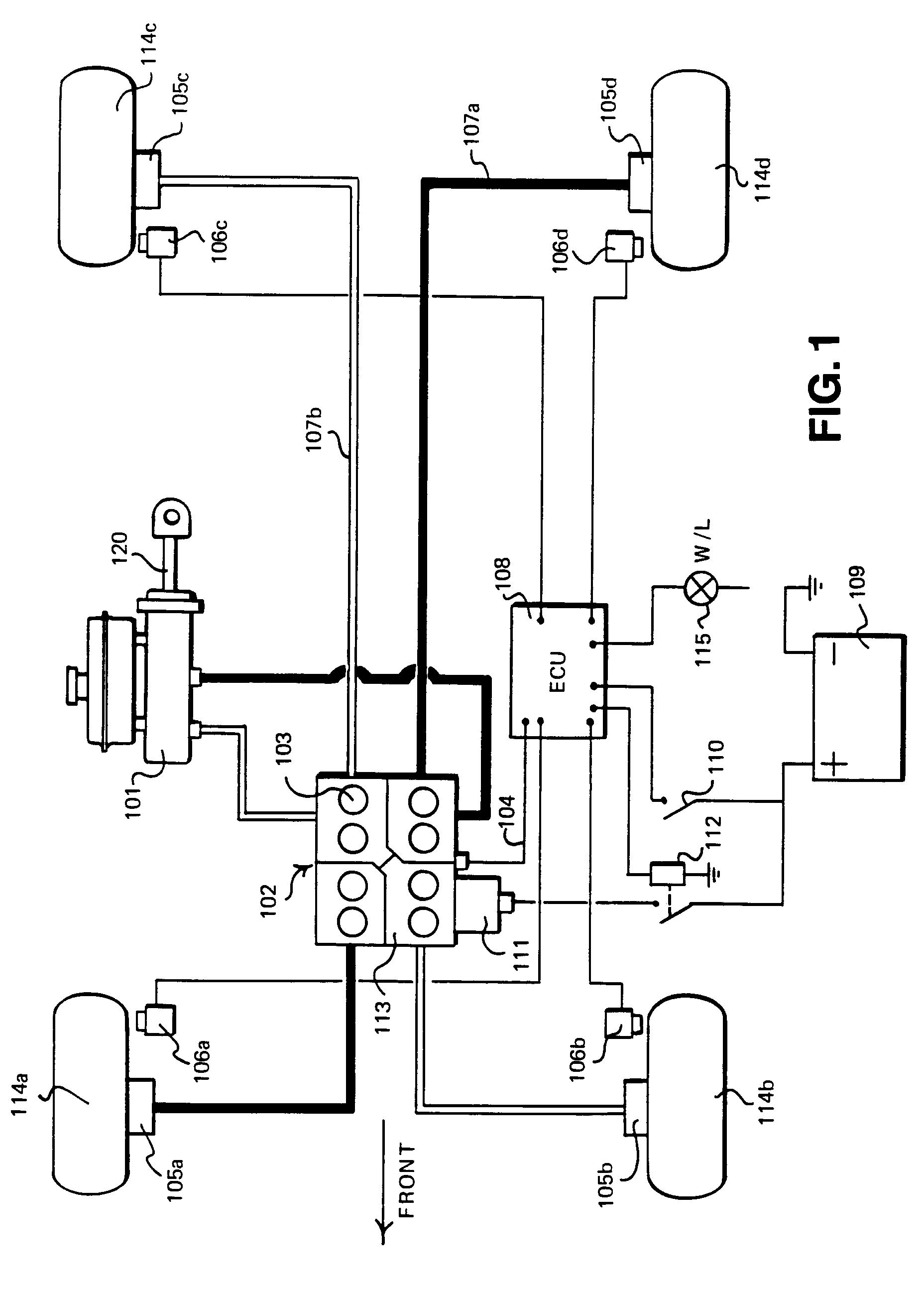 Dodge Ram Wiring Schematic