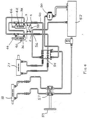 Patent EP0693395B1  A dumper vehicle  Google Patents