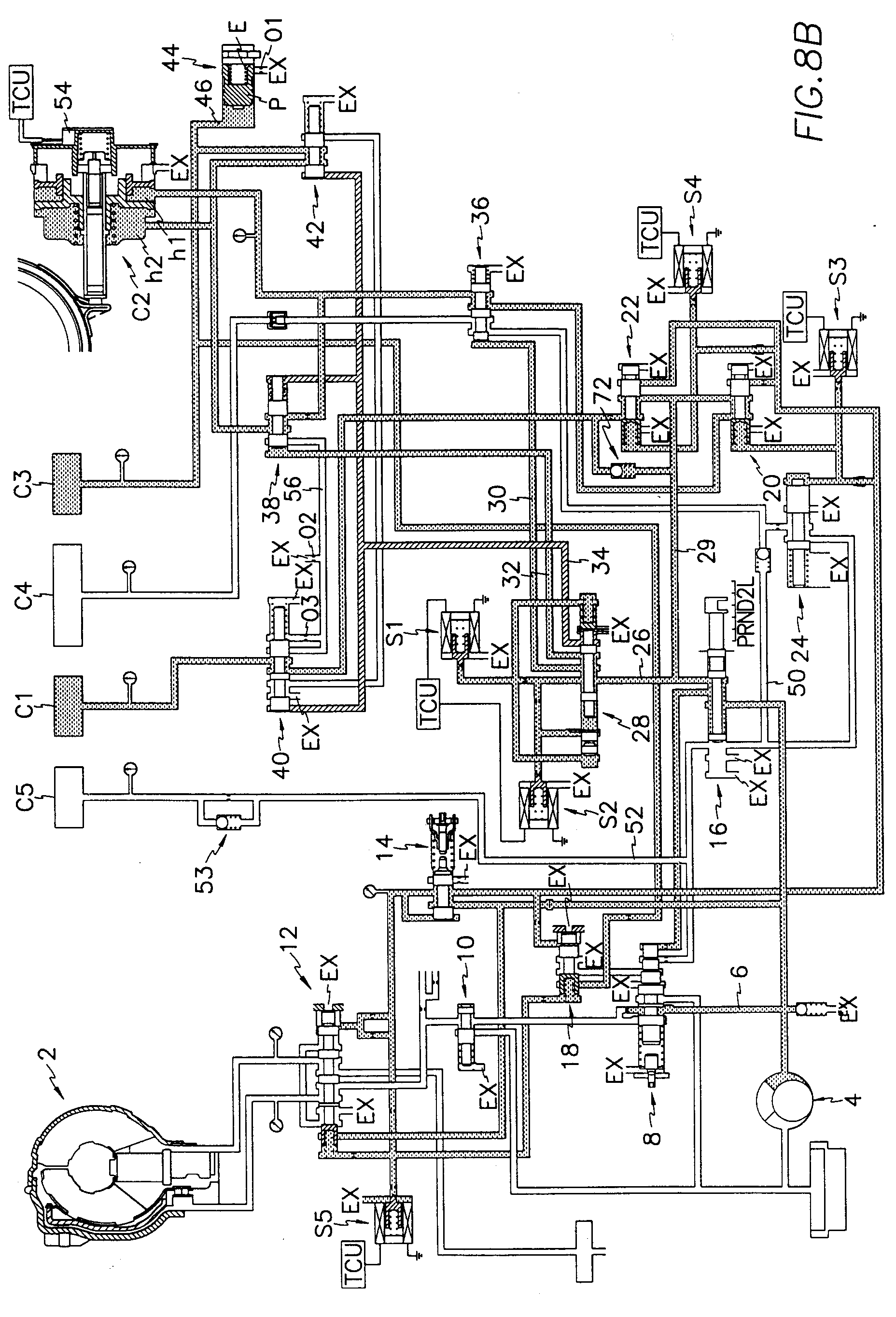 Ih Scout 2 Wiring Diagram - List of Wiring Diagrams on